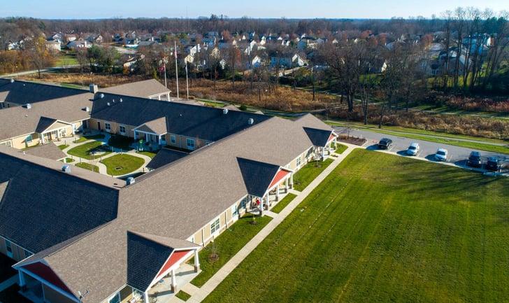 Gentry-Park-Bloomington-Aerial-1335x1000-72dpi